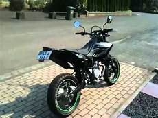 yamaha wr 125 x reifen yamaha wr125x black and green