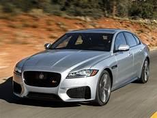 jaguar xf styling jaguar 2017 xf r sport brings driving technology