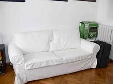 divani usati mobili arredamento usato vendo divano letto