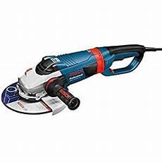 bosch winkelschleifer gws 26 230 lvi professional blau