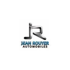 jean rouyer automobiles simplifie ses processus rh avec