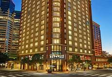 hotel republic san diego autograph collection 149 1 8 9 updated 2018 prices reviews