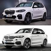 2020 BMW X6 Release Date  CarNewsNowcom Bmw