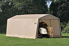 Mobile Garage Suv by August 2014 Portable Car Garage Shelters