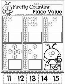 place value worksheets kindergarten 5166 place value worksheets math worksheets kindergarten math worksheets place value worksheets