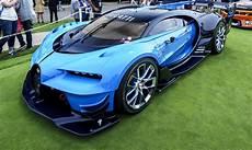 Bugatti Photo Release Bugatti Chiron Myautoworld