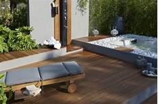 terrasse sur pilotis leroy merlin terrasse en bois sur pilotis en kit