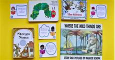 guess my age for kids guess the picture book by the first line free printable game for kids adventure in a box