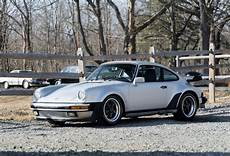 motor auto repair manual 1986 porsche 911 parking system 1986 porsche 911 turbo hollywood wheels auction shows