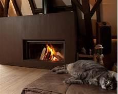 accessori per camini a legna vendita e installazione di caminetti a legna a brescia