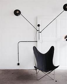 20 of the best budget to out black wall lights curate display nordic interiors and