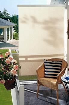 sonnenschutz balkon seitlich balkon sichtschutz l 246 sungen f 252 r jeden balkon in 2019