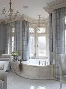 small luxury bathroom ideas 43 most fabulous mood setting bathrooms