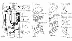 1995 infiniti alternator wiring diagram fuse box for infiniti g20 wiring diagram
