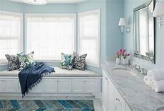 what i love wednesday blue white and gray south shore decorating blog