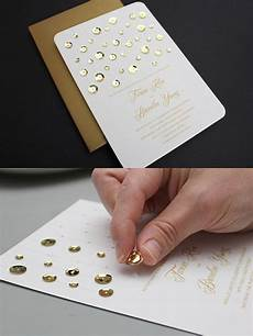 75 best images about free printable wedding invitations on pinterest