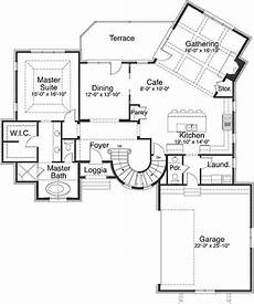 turret house plans turret tudor main fp french country house plans