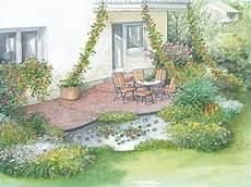 Wie Kann Ich Meinen Vorgarten Gestalten