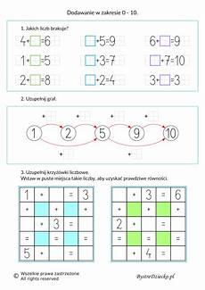 subtraction worksheets doc 10044 dodawanie i odejmowanie dla dzieci zadania tekstowe dodawanie i odejmowanie i zadania