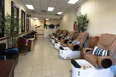come visit our totally remodel nail salon yelp