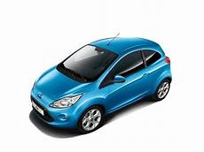 ford ka leasing ford ka 1 2 titanium leather car leasing nationwide