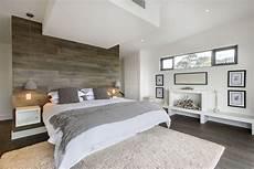 chambre contemporaine design maison design moderne 224 mi chemin entre la ville et