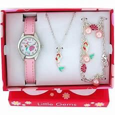 cadeau pour une fille de 25 ans set cadeau pour fille ravel gems sir 232 ne avec montre