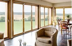 prix d une fenêtre en bois prix porte fen 234 tre sur mesure co 251 t tarif pose guide