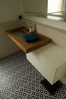 Carreaux De Ciment Cement Tiles Motif Lunatic