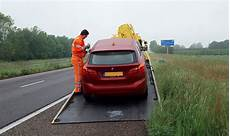 cout remorquage voiture voiture en panne que faire legipermis