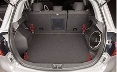 Floor Trunk Cargo Net For Mitsubishi Asx 2013 14 2015 New