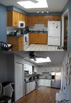 Kitchen Ideas Cheap Makeover by Kitchen Diy Remodel Diy Kitchen Cheap Kitchen Reno
