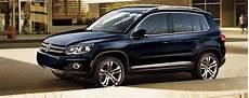 New 2016 2017 Volkswagen Suvs For Sale Fair Lawn Nj