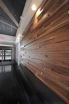 revetement bois interieur les concepteurs artistiques revetement mur interieur bois
