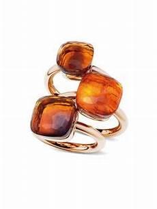pomellato bologna everyday magic gemstone