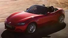 Mazda Mx 5 2015 - 2015 mazda mx 5 attracts record interest car news