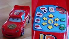 voiture qui parle jouets 2