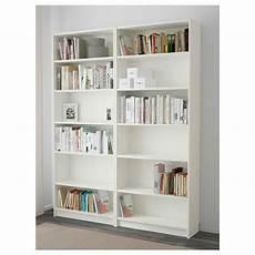 Meuble Bibliothèque Pas Cher Meuble Biblioth 232 Que Blanc Laguerredesmots