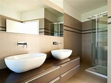 bathroom splashback ideas bathroom splashback ideas uk coloured glass splashbacks