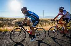 Puluz Pu181 Bicycle Racing Cycle Bike by Free Images Vehicle Sports Equipment Mountain Bike