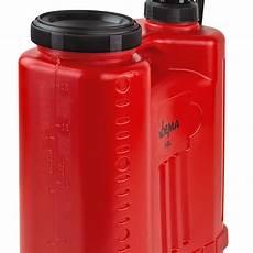 r 252 ckenspritze druckspr 252 mit handpumpe 18 liter