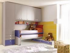 5 Best Design Ideas For Your Kid S Bedrooms