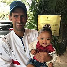 Olympia Ohanian On Quot That Time I Met Djokernole