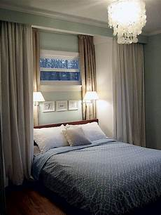 small bedroom decoration tips how to build a house