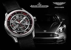 Montre Homme Aston Martin Montre Jaeger Lecoultre Amvox 2