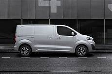 Peugeot Expert Buy A New Peugeot Expert For Sale