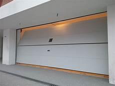 serrande sezionali per garage basculanti sezionali portoni e serrande nuova ocim srl