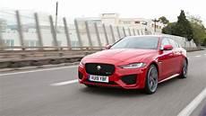 jaguar xe 2020 release date 2020 jaguar xe review drive
