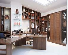 home office furniture uk walnut office furniture uk contemporary home office