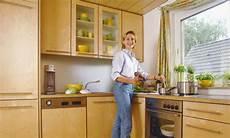 einbauküche selber bauen amazing k 252 che selber bauen anleitung pics hiketoframe